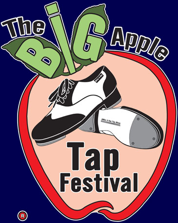 The Big Apple Tap Festival Highlights 2017